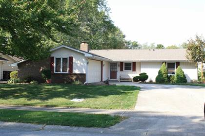 Residential for sale in 5017 Ridgedale Drive, Fort Wayne, IN, 46835