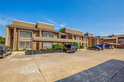 Residential Property for sale in 5142 Amesbury Drive 215, Dallas, TX, 75206
