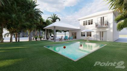 Residential Property for sale in BRAND NEW HOME!   Casa Oasis - 120 m Walk to Beach!, Playa Potrero, Guanacaste