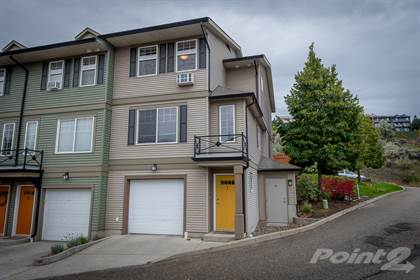 Residential Property for sale in 1-1970 Braeview Pl, Kamloops BC, Kamloops, British Columbia, V1S 0A2