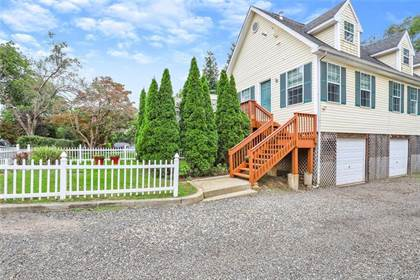 Residential Property for sale in 14 Hollow Wood Lane A, Greenwich, CT, 06831