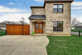 Single Family for sale in 2402 Kenesaw Drive, Dallas, TX, 75212