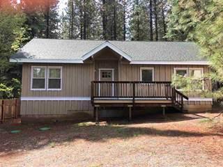 Single Family for sale in 2881 Scott Drive, Prattville, CA, 95923