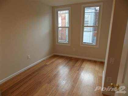 Apartment for rent in 2342 N 17th St, Philadelphia, PA, 19132
