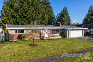 Residential Property for sale in 1712 F Ct SE, Auburn, WA, 98002