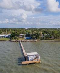 Single Family for sale in 3609 Copano Dr, Rockport, TX, 78382