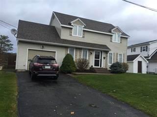 Single Family for sale in Crandall Dr, Port Hawkesbury, Nova Scotia