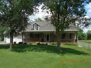 Single Family en venta en 600 North Grant Street, Toledo, IL, 62468