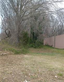 Lots And Land for sale in 2812 Broad Rock Boulevard, Richmond, VA, 23224