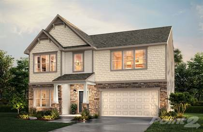 Singlefamily for sale in 1006 Creeks Landing Drive, Monroe, NC, 28110