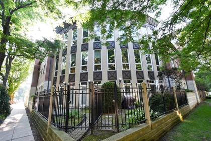 Residential Property for sale in 1501 South Indiana Avenue I, Chicago, IL, 60605
