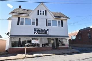Multi-family Home for sale in 9 Robinson Avenue, Pen Argyl, PA, 18072