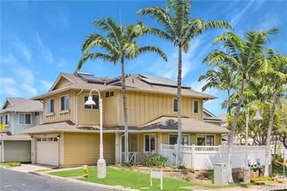 Residential Property for sale in 87-2161 Pakeke Street, Waianae, HI, 96792