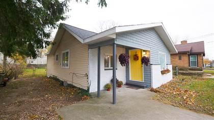 Residential Property for sale in 2259 W Sherman Boulevard, Norton Shores, MI, 49441