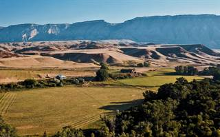 Single Family for sale in 1716 Hwy 14, Shell, WY, 82441