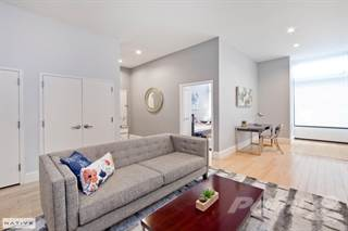 Condo for sale in 118 Greenpoint Avenue 1D, Brooklyn, NY, 11222