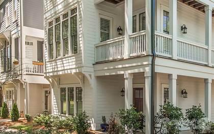 Multifamily for sale in 1223 Hardee Street, Atlanta, GA, 30307