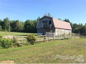 Farm And Agriculture for sale in 2657 Donnely Drive, Ottawa, Ontario