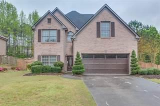 Single Family for sale in 3560 Elinburg Drive, Buford, GA, 30519