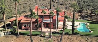 Single Family en venta en 47850 Rock Mountain Dr, Temecula, CA, 92590
