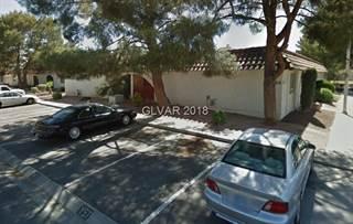 Condo for rent in 824 MANTIS Way 4, Las Vegas, NV, 89110