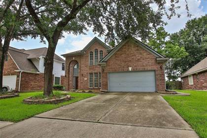 Residential Property for sale in 12815 Justin Trail, Houston, TX, 77070