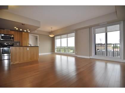 Single Family for sale in 6608 28 AV NW 501, Edmonton, Alberta, T6K2R1