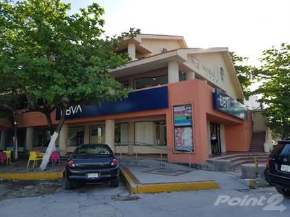 Commercial for sale in AV. Xel-ha, MZA 10, SM 28, Cancun, Quintana Roo