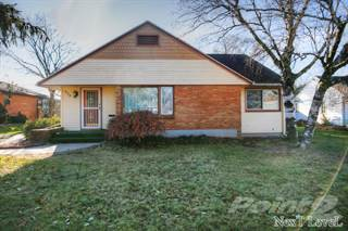 Residential Property for sale in 636 Broadview St SE Grand Rapids, MI, Grand Rapids, MI, 49507
