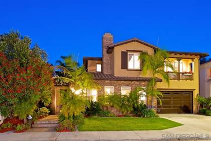Residential Property for sale in 13115 Sandown Way, San Diego, CA, 92130