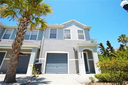 Residential Property for sale in 1526 BOWMORE DRIVE, Clearwater, FL, 33755