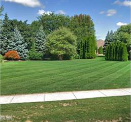 Land for sale in 0 Silent Woods, Greater Sterling Heights, MI, 48315