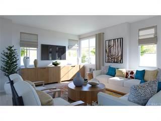 Condo for sale in 1017 Savi Drive 101, Corona, CA, 92880
