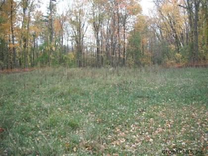 Lots And Land for sale in 117 KENWOOD AV, Bethlehem, NY, 12054