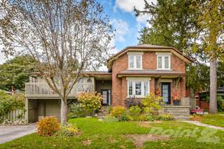 Residential Property for sale in 143 Hill Street E, Centre Wellington, Ontario