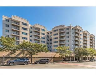 Condo for sale in 30 Chelsea St 305, Everett, MA, 02149