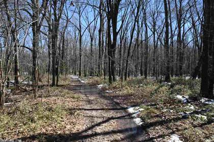 Farm And Agriculture for sale in 00 Faulkner Meadows Lane, Mayflower, AR, 72106