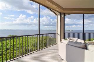 Condo for sale in 11600 Court Of Palms 702, Fort Myers, FL, 33908