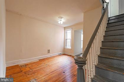 Residential Property for rent in 416 N SAUNDERS AVENUE, Philadelphia, PA, 19104