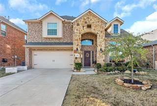 Photo of 3800 Hazelhurst Drive, Frisco, TX