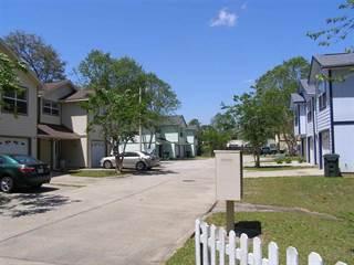 Multi-family Home for sale in 6248 HAMILTON BRIDGE RD, Milton, FL, 32570