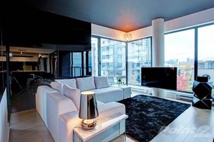 Residential Property for sale in 211 Rue de la Rotonde, #306, Montreal, Quebec