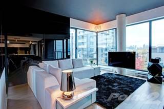 Apartment for sale in 211 Rue de la Rotonde, #306, Montreal, Quebec