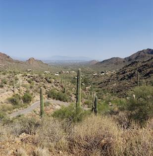 Lots And Land for sale in 6675 W Hidden Canyon Drive, Tucson, AZ, 85745