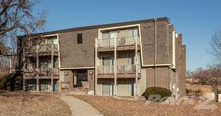 Apartment for rent in Brittany Place Apartments, Raytown, MO, 64138