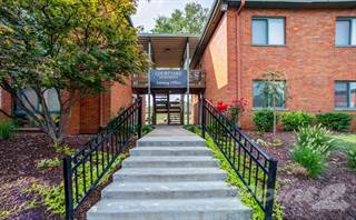 Apartment for rent in Courtyard Apartments - 1 Bedroom, Columbia, MO, 65203