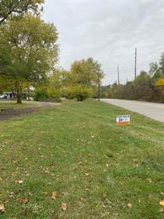 Lots And Land for sale in 1675 Oliver Avenue, Indianapolis, IN, 46221