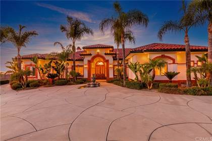 Residential Property for sale in 2191 Old Bridge Road, Riverside, CA, 92506