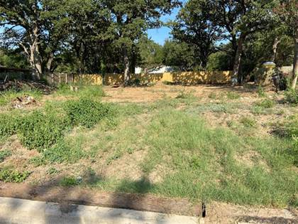 Lots And Land for sale in 1857 Provine Street, Fort Worth, TX, 76103