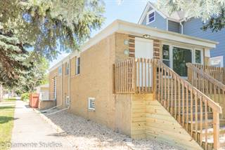 Single Family for sale in 201 South 7th Avenue, Maywood, IL, 60153
